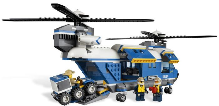 chinook helicopter parts with Lego 4439 Heavy Duty Helicopter on Ah 64 Apache Engine as well 6128 moreover Lego 4439 Heavy Duty Helicopter likewise Default also 8660.