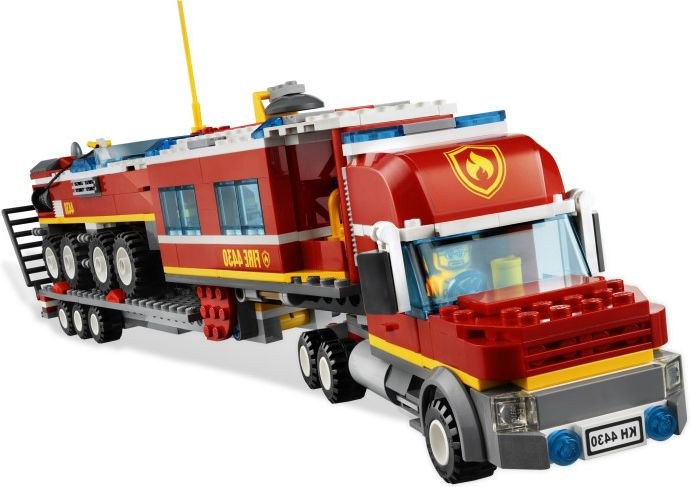 duplo fire helicopter with Lego 4430 Fire Transport on Product info in addition Lego City 2012 Set Images And Details additionally Fisher Price Laugh Learn Smart Stages Teaching Tote also Lego City 2017 Fishing Boat Review 60147 in addition 1591021 32454508881.