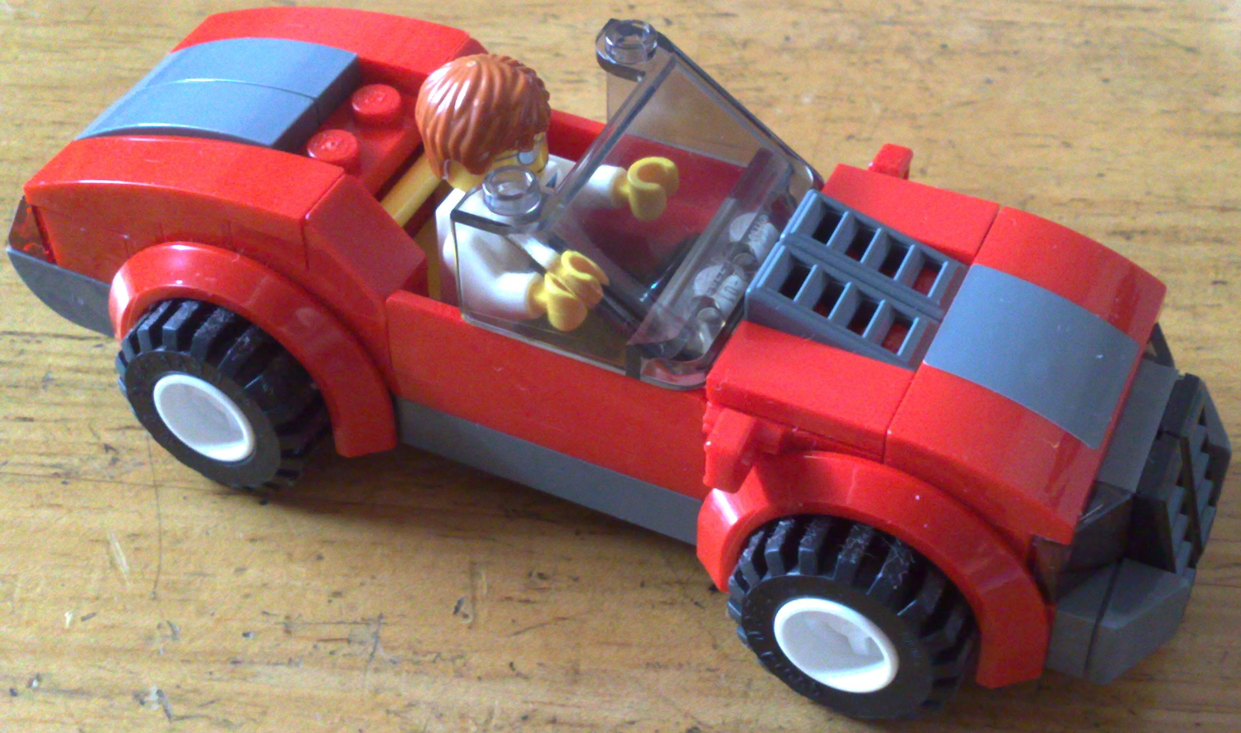 Игры Лего для мальчиков - igry 11